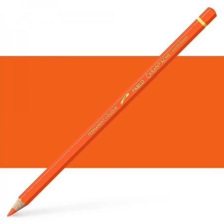 Caran d'Ache Pablo Hazel Pencil