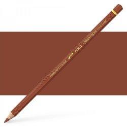 Caran d'Ache Pablo Cinnamon Pencil