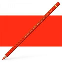 Caran d'Ache Pablo Vermillion Pencil