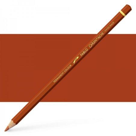 Caran d'Ache Pablo Russet Pencil