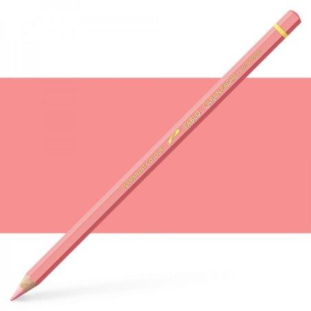 Caran d'Ache Pablo Salmon Pink Pencil