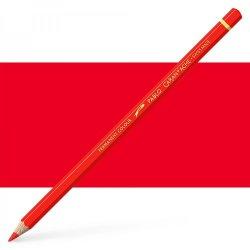 Caran d'Ache Pablo Indian Red Pencil