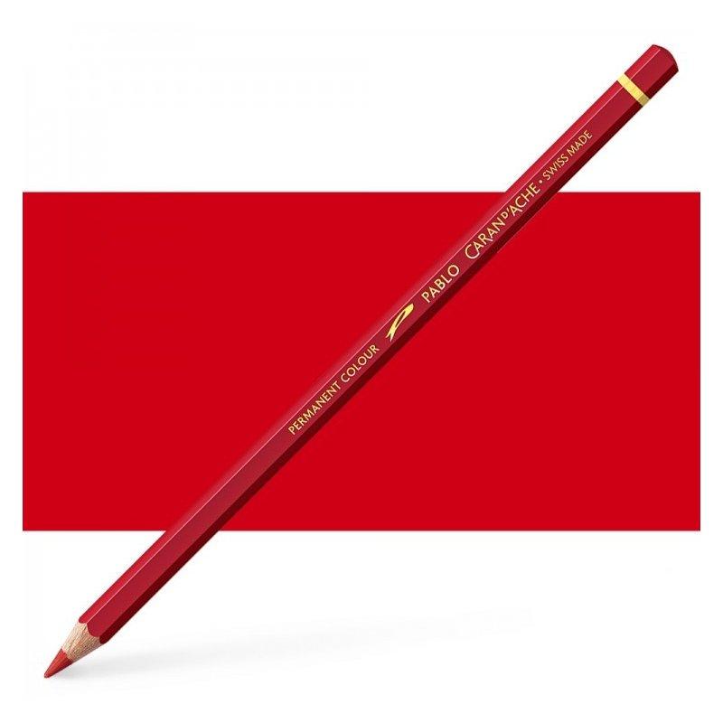 Caran d'Ache Pablo Carmine Pencil