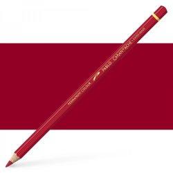Caran d'Ache Pablo Bordeaux Red Pencil