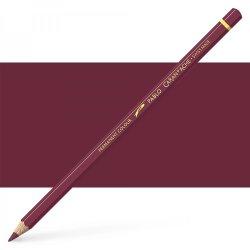 Caran d'Ache Pablo Dark Carmine Pencil