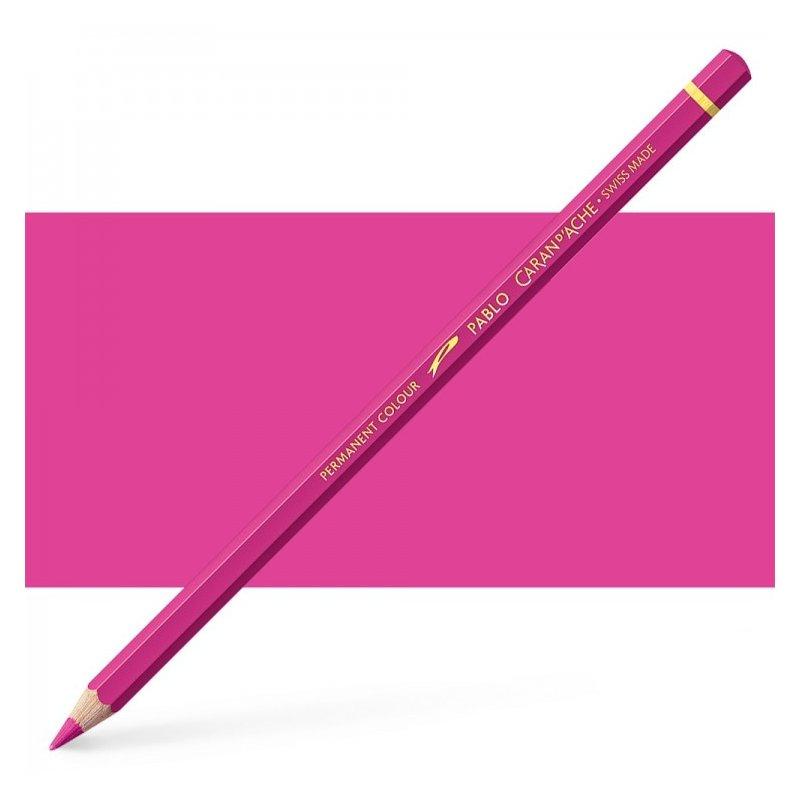 Caran d'Ache Pablo Purple   Pencil