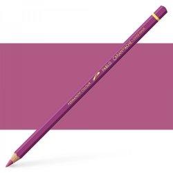 Caran d'Ache Pablo Purple Violet Pencil