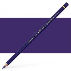 Caran d'Ache Pablo Violet Pencil