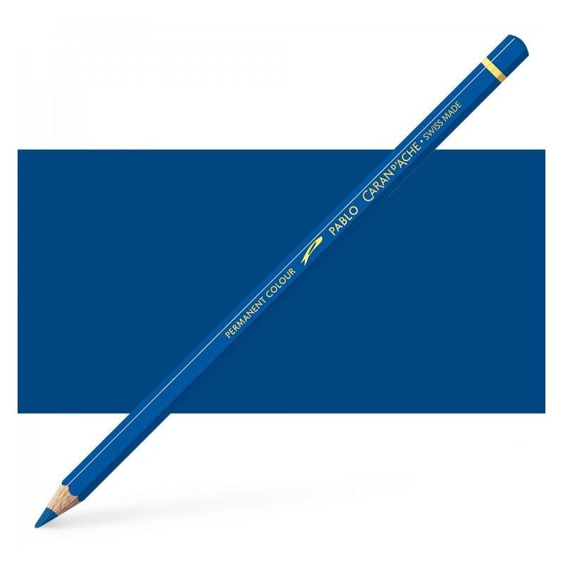 Caran d'Ache Pablo Bluish Grey Pencil