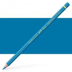 Caran d'Ache Pablo Blue Jeans Pencil
