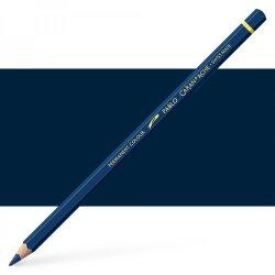 Caran d'Ache Pablo Prussian Blue Pencil