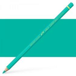 Caran d'Ache Pablo Light Malachite Green Pencil