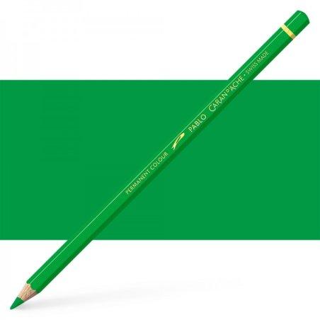 Caran d'Ache Pablo Veronese Green Pencil