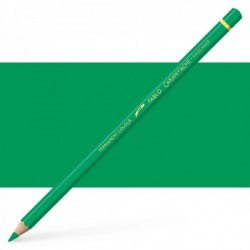 Caran d'Ache Pablo Greyish Green Pencil