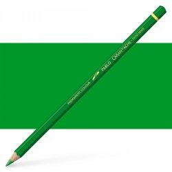 Caran d'Ache Pablo Grass Green Pencil