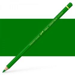 Caran d'Ache Pablo Moss Green Pencil