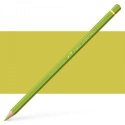 Caran d'Ache Pablo Light Olive Pencil