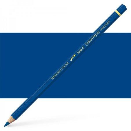 Caran d'Ache Pablo Blue Pencil