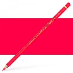Caran d'Ache Pablo Ruby Red Pencil