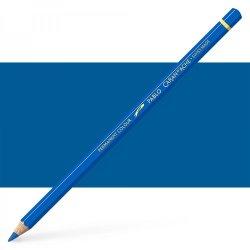 Caran d'Ache Pablo Gentian Blue Pencil