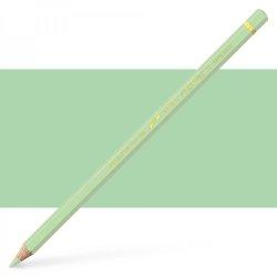Caran d'Ache Pablo Ash Grey Pencil