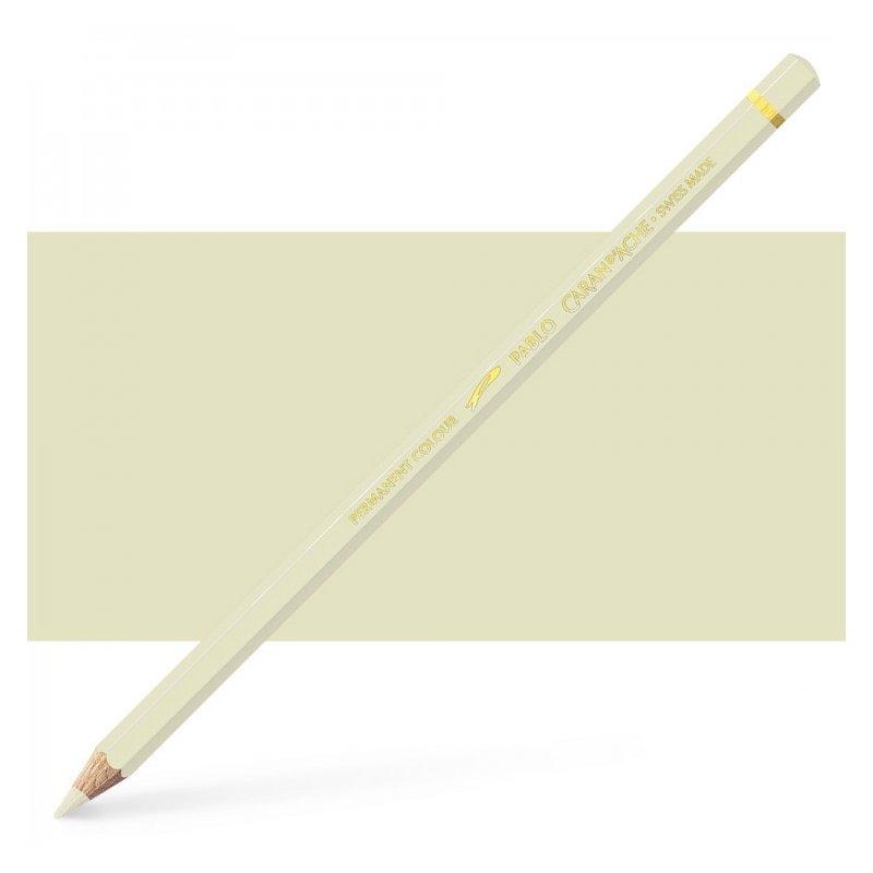 Caran d'Ache Pablo Light Beige Pencil