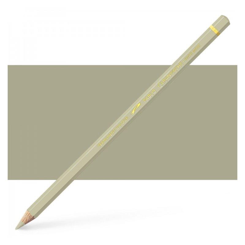 Caran d'Ache Pablo Beige Pencil