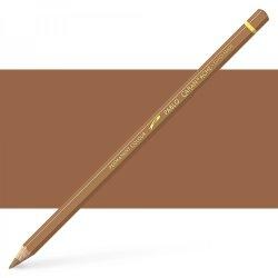 Caran d'Ache Pablo Brownish Beige Pencil