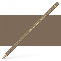 Caran d'Ache Pablo Cocoa Pencil