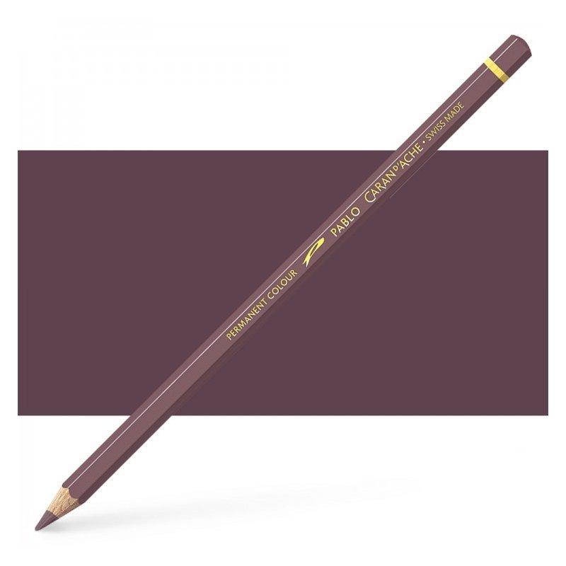 Caran d'Ache Pablo Sepia Pencil