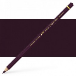 Caran d'Ache Pablo Charcoal Grey Pencil