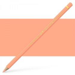 Caran d'Ache Pablo Granite Rose Pencil