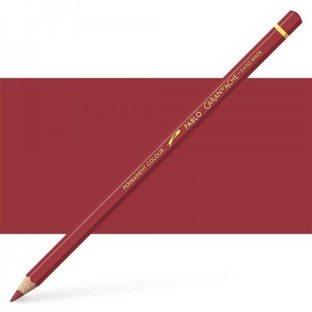 Caran d'Ache Pablo Bronze Pencil