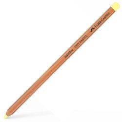 Cream Pitt Pastel Pencils