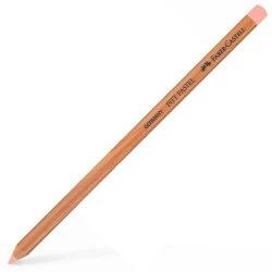 Light Flesh Pitt Pastel Pencils