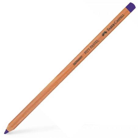 Violet Pitt Pastel Pencils