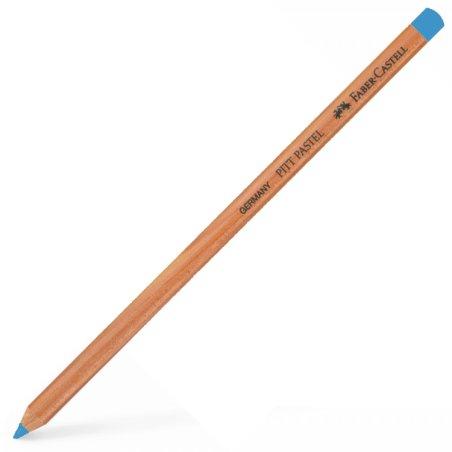 Lt Ultramarine Pitt Pastel Pencils