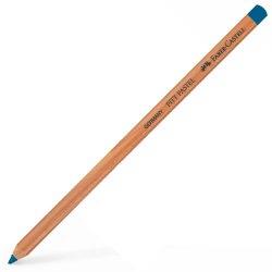 Blue Turquoise Pitt Pastel Pencils