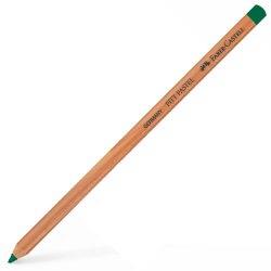 Hookers Green Pitt Pastel Pencils