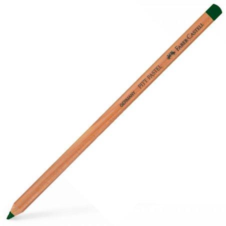 Juniper Green Pitt Pastel Pencils