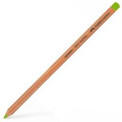 May Green Pitt Pastel Pencils