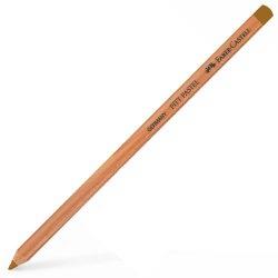 Brown Ochre Pitt Pastel Pencils