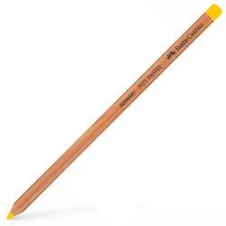 Naples Yellow Pitt Pastel Pencils