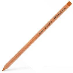 Terracotta Pitt Pastel Pencils