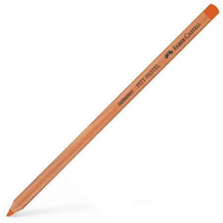 Sanguine Pitt Pastel Pencils