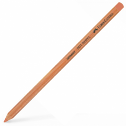 Cinnamon Pitt Pastel Pencils