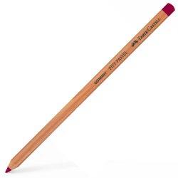 Red Violet Pitt Pastel Pencils