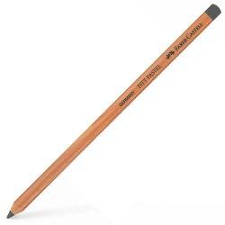 Cold Grey IV Pitt Pastel Pencils
