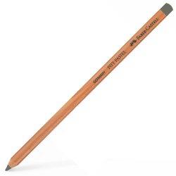 Warm Grey IV Pitt Pastel Pencils