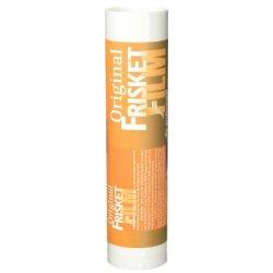 Frisket Low Tack Masking Film - Gloss Roll 254mm X 3.66m